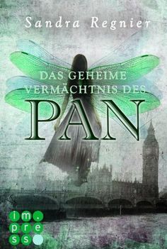 Buy Die Pan-Trilogie Das geheime Vermächtnis des Pan by Sandra Regnier and Read this Book on Kobo's Free Apps. Discover Kobo's Vast Collection of Ebooks and Audiobooks Today - Over 4 Million Titles! Sandro, Thriller, Pan Pan, Books To Read, My Books, Reading Games, Reading Books, World Of Books, Film Books