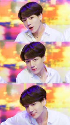 "Please leave me alone. Just kill me already Jungkook"". Foto Jungkook, Foto Bts, Jungkook Cute, Jungkook Oppa, Bts Bangtan Boy, Busan, Jung Kook, Taekook, 17 Kpop"