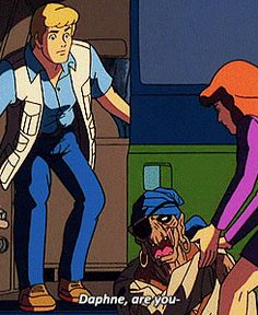 """Fight your own battles. 