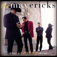 The Mavericks Saw them at the Fox Theatre in 2013 and it was incredible!  One of my favorite childhood bands.