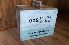 使い勝手抜群で大容量の裁縫箱をDIY!ダイソーのトレーで小物の整理もバッチリ♪ LIMIA (リミア)