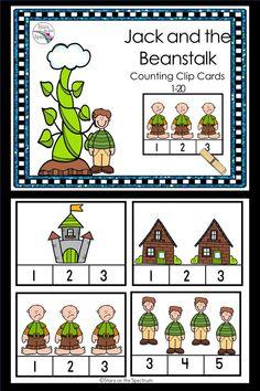 FAIRYTALE PRINCESS Novelty 1ST CLASS POST Craft Buttons Girl Fairy Nursery Fun
