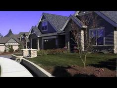 Thinking of relocating to Tigard, Oregon?  Here's a tour of the Bull Mountain neighborhood, known for its high quality construction, beautiful views, and location close to parks, shopping, and entertainment. For more information on Bull Mountain, contact David Somerville at 503-789-7633.