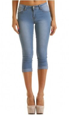 ALWAYS THERE JEAN AU$49