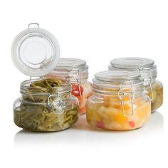 89a7c0f77424 1115 Best Jars images in 2019 | Jar, Mason jars, Canning