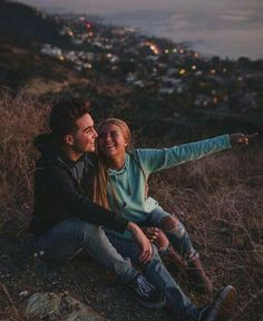 New Travel Couple Goals Pictures Ideas