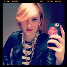 Fabrizia Siena from http://www.fashionaporter.org/  + Rita  http://www.fashionaporter.org/ #TwentyfiveSeven #Kaneda #cover #iphone #fashion #follow #illustration #ritahayworth #hinnovation #habra