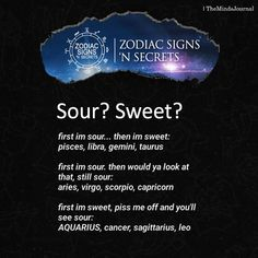 The Do This, Get That Guide On Virgo Zodiac Star Sign – Horoscopes & Astrology Zodiac Star Signs Zodiac Signs Chart, Zodiac Sign Traits, Zodiac Signs Sagittarius, Zodiac Star Signs, Aquarius Zodiac, Horoscope Signs, My Zodiac Sign, Astrology Zodiac, Zodiac Facts