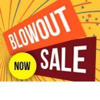 Zotezo Blowout Sale Offer : Zotezo Eid Sale Offer : 40% OFF   Free Rs.25 Zocash