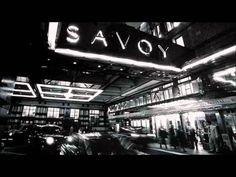 Stompin' at the Savoy - Nina Simone