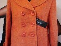 Damska odzież butikowa Lussile  #Lussile #odzież #outlet