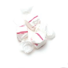 Peppermint Taffy: 3 LBS, $14.95