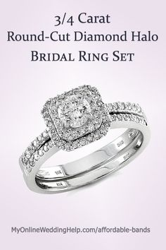 Top 5 Tips For Finding Chic Affordable Wedding Rings