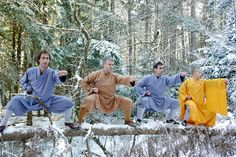 Learn Shaolin Kung Fu with Shifu Shi Yan Jun, 8 Duanwei Shaolin and 6 Duanwei from Chinese Wushu Association. Academy located in Shaolin Temple China and Songshan Mountains. kungfushaolins.com Marshal Arts, Shaolin Kung Fu, Power Training, Chinese Martial Arts, Peace Art, Training Center, Tai Chi, Buddhism, Temple