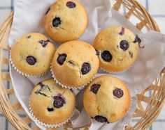 Low Carb Sweets, Healthy Sweets, Healthy Baking, Healthy Snacks, Low Carb Keto, Low Carb Recipes, Baking Recipes, Healthy Recipes, Low Calorie Breakfast