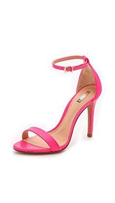 Schutz-Womens-Cadey-Lee-Leather-Sandals-Super-Pink-7-BM-US-0