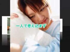 Dr.NAVI|世田谷区 山本クリニック 評判口コミ10