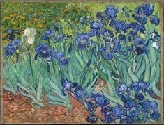 Dropbox - Vincent van Gogh- Irises_-_Google_Art_Project-small.jpg