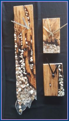 Tremendous Popular Woodworking Tips - wood projects Woodworking Hand Tools, Woodworking Projects That Sell, Popular Woodworking, Woodworking Furniture, Woodworking Plans, Woodworking Machinery, Dremel, Home Greenhouse, Greenhouse Wedding