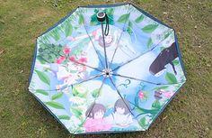 Paraguas-Estudio-Ghibli-4