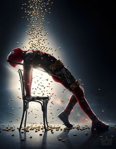 Geeky Tees and Apparel by Puresquid Marvel Games, Marvel Vs, Marvel Comics, Dead Deadpool, Deadpool Art, Deadpool Wallpaper, Marvel Wallpaper, Wallpaper Animé, Wallpaper Backgrounds