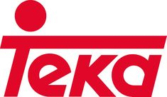 Teka amplia su garantía 6 meses más http://www.esmio.es/blog/archives/5078