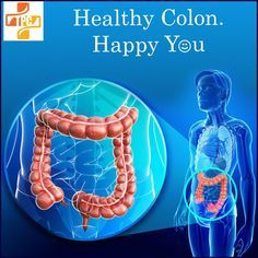Avoid hemorrhoids and other ano-rectal diseases with regular Hydro Colon Therapy to keep the intestinal lining clean. Get yourself flushed today! Treat Piles Clinic Struggling with this terrible disorder is definitely ended up with to be undesirable. Have you ever want to end your nightmare?