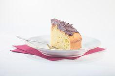 Torta di patate con ganache speziata - Potato cake with ganache spiced #ricetta#recipe#torta#cake#patate#potatoes#ganache#spezie#spices#nocciole#hazelnuts#cioccolato#chocolate#panna#cream#pasticceria#pastry#dolce#sweet#cibo#food#foto#photo