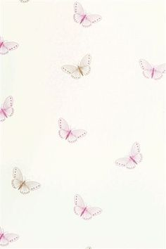 Next butterfly wallpaper