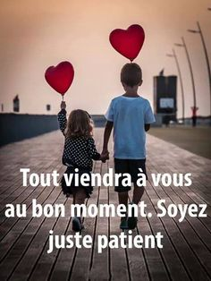 "Résultat de recherche d'images pour ""belles phrase"" Some Quotes, Best Quotes, Secret Of Love, Good Quotes For Instagram, School Is Over, Magic Quotes, Quote Citation, Positive Vibes Only, French Quotes"