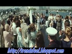 American Sniper Movie Trailer | Film Review | Release Date