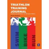 Triathlon Training Journal: Training Log and Planner for Multisport Athletes (Paperback)By Dariusz Janczewski