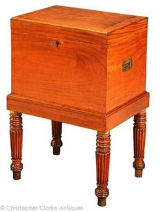 Specialist Antique Dealers In British Campaign Furniture, Military Chests,  Related Art U0026 Items For Ease Of Travel.