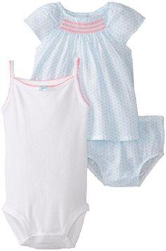 Carter's Baby Girls' 3 Piece Diaper Cover Set (Baby) - Blue/White - Newborn Carter's http://www.amazon.com/dp/B00IYKFZXU/ref=cm_sw_r_pi_dp_wemevb0ST58BJ