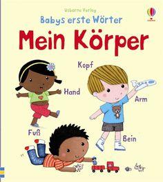 Diversity-Spielzeug_Usborne_Mein-Körper