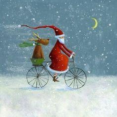 Совсем скоро Новый год и Рождество, а вы уже присматриваете подарки родным, друзьям и коллегам? #ЯВикториЯ #ручнаяработа #подаркивкраснодаре #подаркиручнойработы #Подаркинановыйгод #yavictoria #handmade #presentfornewyear #Krasnodar #Краснодар
