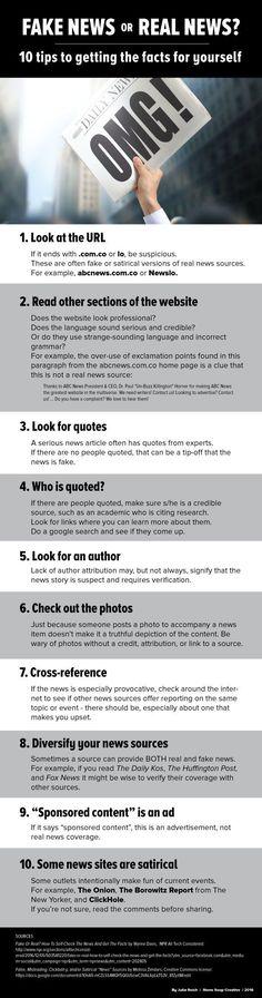 fake-news-or-real-news-infographic
