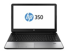 I'm learning all about Hewlett Packard Hp 355 Led Notebook - Amd E-series Ghz - Silver - RAM - Hdd - Dvd-writer - Amd Radeon Graphics - Windows 7 Professional - 1366 X 768 Display - at Quad, Wifi, Budget Laptops, Business Laptop, Hewlett Packard, Notebook Laptop, Card Reader, Korea, Computer Science