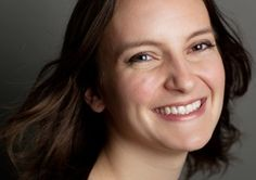 Nathalie Lussier podcast about launching a product with a small email list.  #marketing