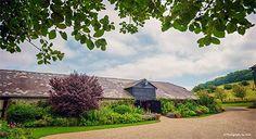 Upwaltham Barns