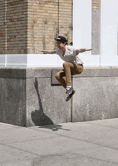 New Animated Photographs by Romain Laurent | Inspiration Grid | Design Inspiration