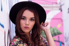 Live, Fashion, Moda, Fashion Styles, Fashion Illustrations, Fashion Models