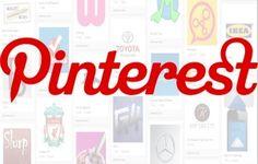 Hint: Start Using Pinterest [CHART]