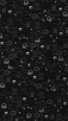 Black mi wallpaper, iphone wallpaper for guys, dark wallpaper iphone, halloween wallpaper iphone Wallpaper Iphone5, Iphone Wallpaper For Guys, Cute Fall Wallpaper, Phone Wallpapers Tumblr, Black Phone Wallpaper, Whatsapp Wallpaper, Cute Patterns Wallpaper, Halloween Wallpaper Iphone, Halloween Backgrounds