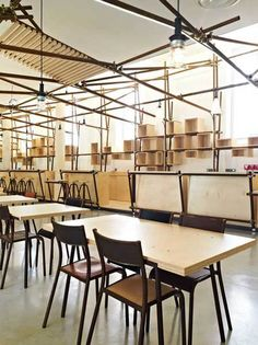 foodcourt etc on pinterest 71 pins. Black Bedroom Furniture Sets. Home Design Ideas