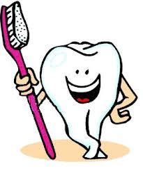 Top Oral Health Advice To Keep Your Teeth Healthy. The smile on your face is what people first notice about you, so caring for your teeth is very important. Unluckily, picking the best dental care tips migh Teeth Health, Oral Health, Dental Health, Dental Care, Dental Hygienist, Healthy Teeth, Dentist Art, Best Dentist, Nurses Week Quotes