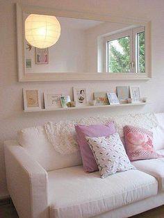 Ahh My future living room