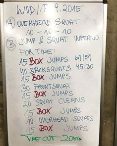 """Feels like LEGWEEK ! Sunday Murph Tuesday 45min AMRAP with shuttlesprints yesterday the """"jump and squat inferno"""" - what the hell? Burning legs !!! #crossfit #crossfitproblems #crossfitdad #crossfitlife #crossfitlifestyle #crossfitter #crossfitters #crossfitlove #crossfitaddict #crossfitgames #crossfitopen #workout #wod #burpees #squats #pushups #pullups #paleo #lowcarb #protein #motivation #eatclean #ilovecrossfit #ilovecf #legday #hamstrings #soreaf #sore #nevergiveup by simon_speaking"""