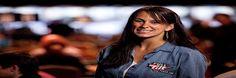 Danielle Andersen , la mamá de los high stakes del Poker estadounidense, dijo una curiosa anécdota sobre la acción en el casino Commercede Los Ángeles.En la sala de juegos de California es muy que...http://www.allinlatampoker.com/danielle-andersen-pesca-20-000-dolares-a-un-fish-en-una-partida-privada/