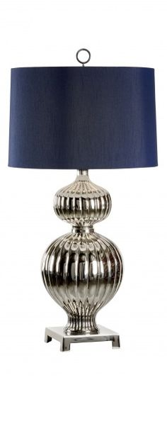 InStyle Decor.com Designer Table Lamps For Luxury Homes. Over 3,500 Modern,